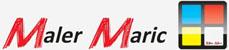 Maler Maric - Home